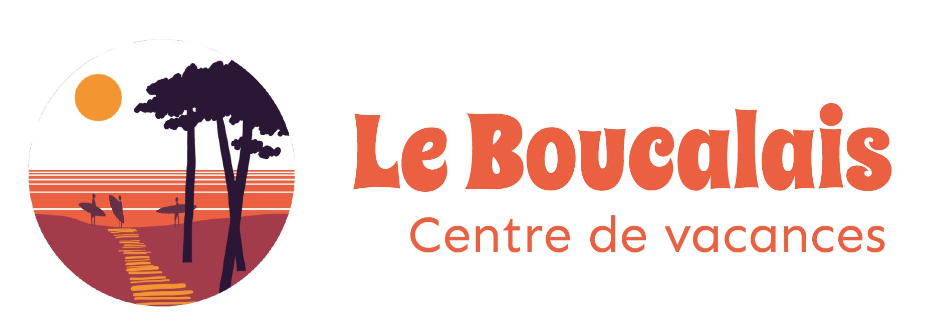 Le Boucalais