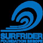 ancien logo surfrider foundation
